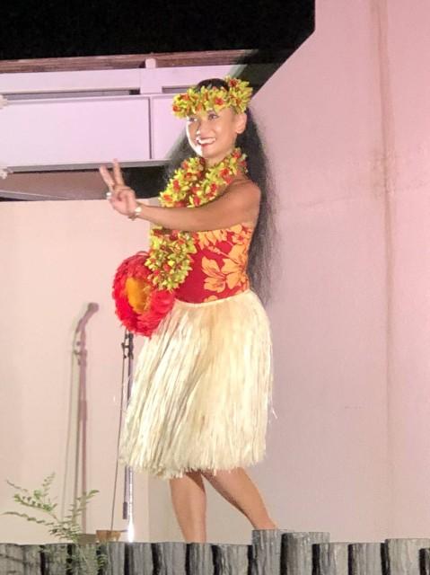f:id:malulani-hula:20200816235250j:image