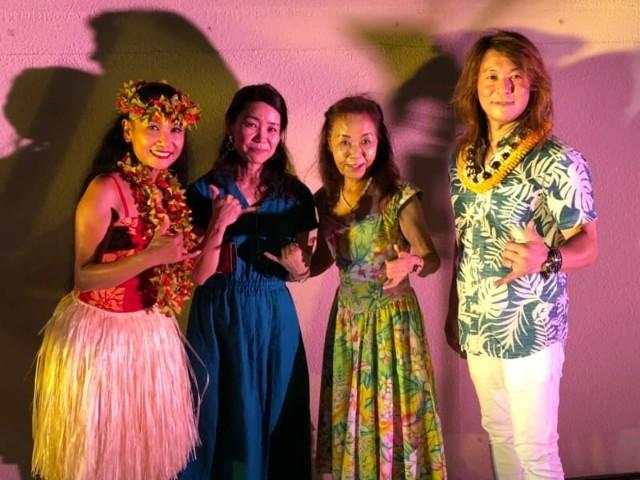 f:id:malulani-hula:20200816235418j:image