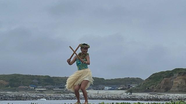 f:id:malulani-hula:20210521205650j:image