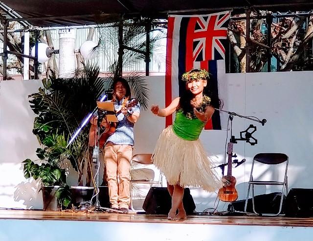 f:id:malulani-hula:20210521212423j:image