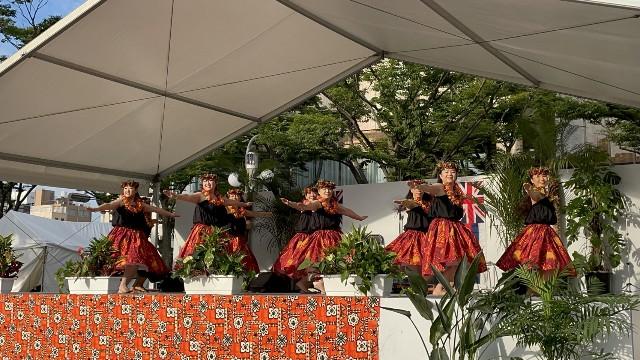 f:id:malulani-hula:20210614102458j:image
