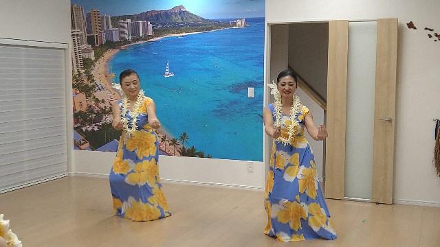 f:id:malulani-hula:20210615151723j:image