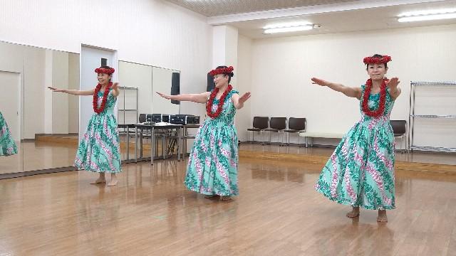 f:id:malulani-hula:20210615152324j:image