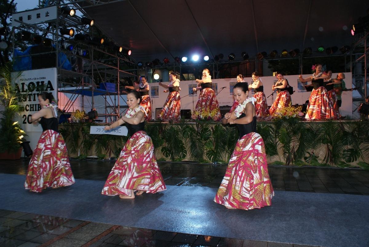 f:id:malulani-hula:20210615154202j:plain