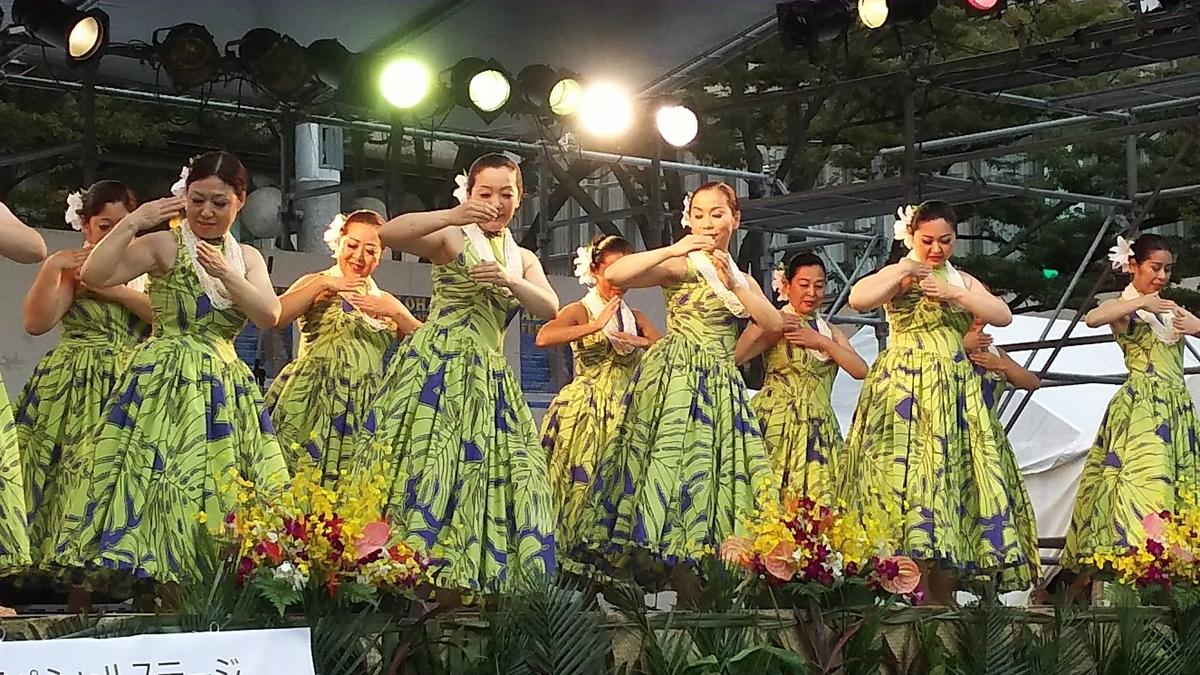 f:id:malulani-hula:20210615154412j:plain