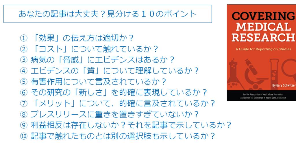 f:id:mam1kawa:20161211012530p:plain