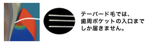 f:id:mama-eiseishi:20170130225141p:plain