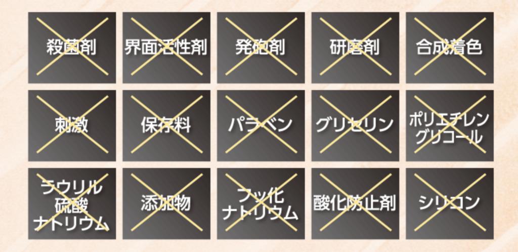 f:id:mama-eiseishi:20171105200814p:plain