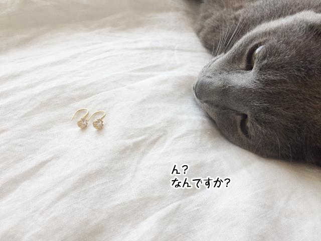 f:id:mama-mamico:20180413160851j:plain