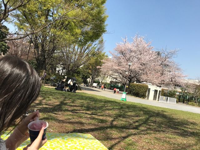 f:id:mama_blog:20180411111606j:plain