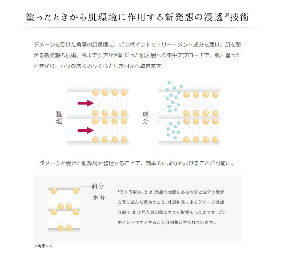 f:id:mamabiyou:20161212102904j:plain