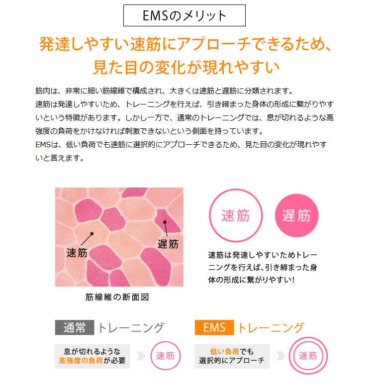 f:id:mamabiyou:20161229112420j:plain
