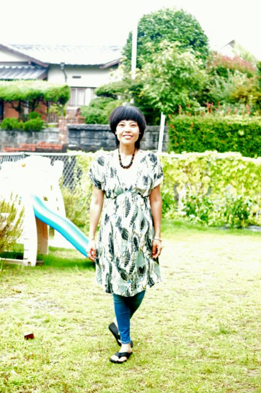 f:id:mamajanaiwatashi:20140825230028j:plain