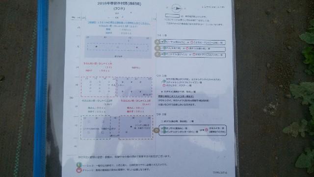 f:id:mamajuku:20180320184553j:image