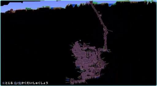 f:id:mamakonon:20200130162820j:image