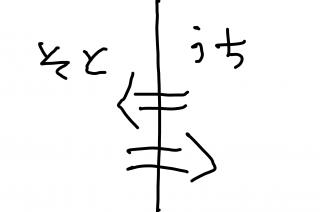 f:id:mamakoso:20170815094120p:plain