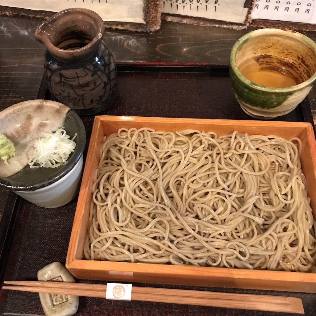 f:id:mamamatsuko:20170802031133j:image