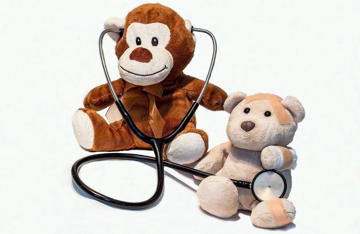 子供がインフルエンザになったときの乗り切り方7選+α-ママぷろ!