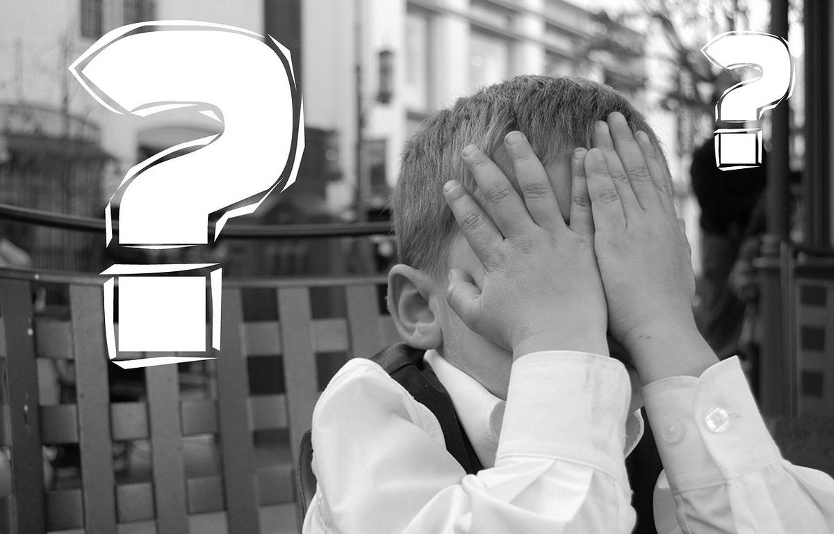 【学童】子供同士のトラブルを未然に防ぐ秘訣とは?-ママぷろ!