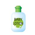 赤ちゃん保湿