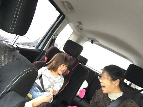 f:id:mamaroma1109-kaigo-kiroku:20160629220307j:plain