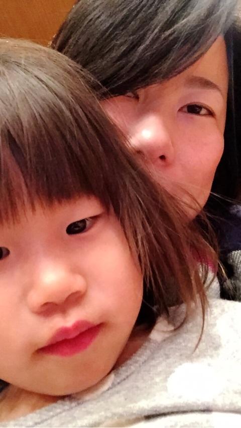 f:id:mamaroma1109-kaigo-kiroku:20160629220353j:plain