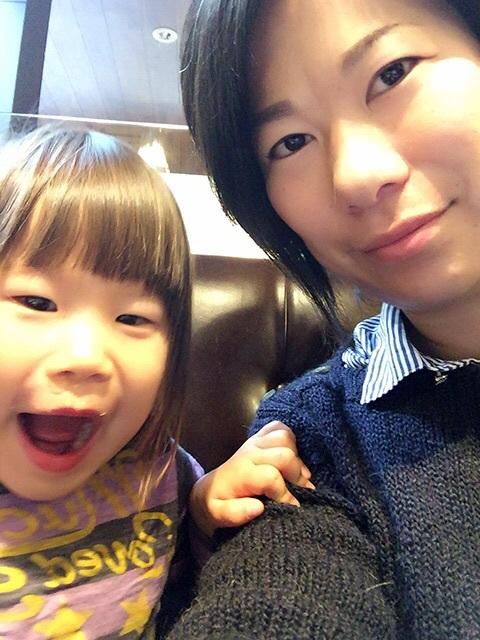 f:id:mamaroma1109-kaigo-kiroku:20160629221148j:plain