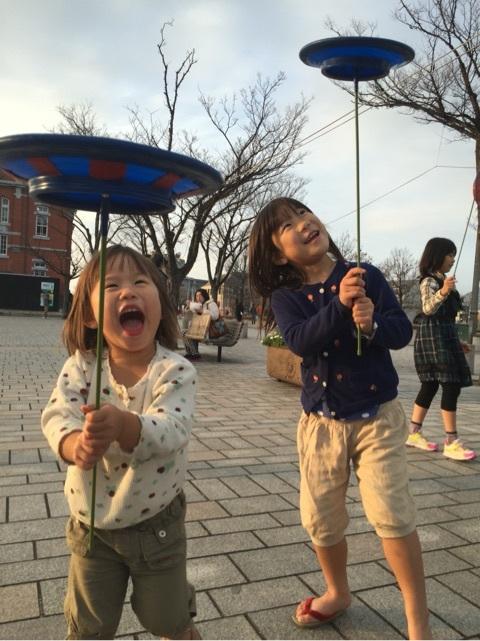 f:id:mamaroma1109-kaigo-kiroku:20160629221356j:plain