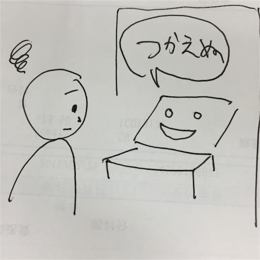 f:id:mamashizue:20160303123846j:image