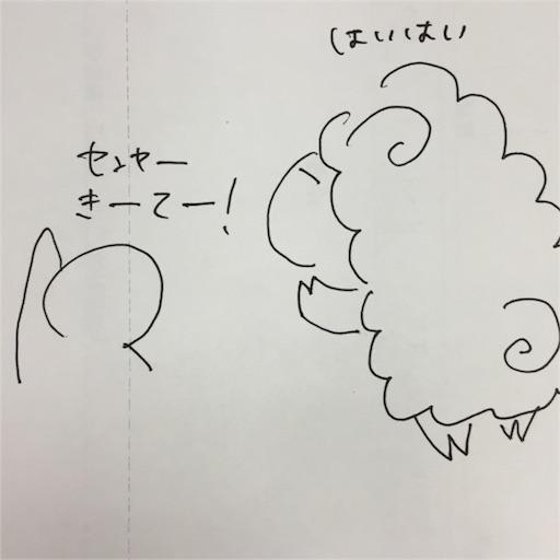 f:id:mamashizue:20160318182852j:image