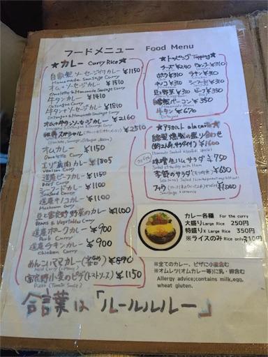 f:id:mamashizue:20160815131845j:image