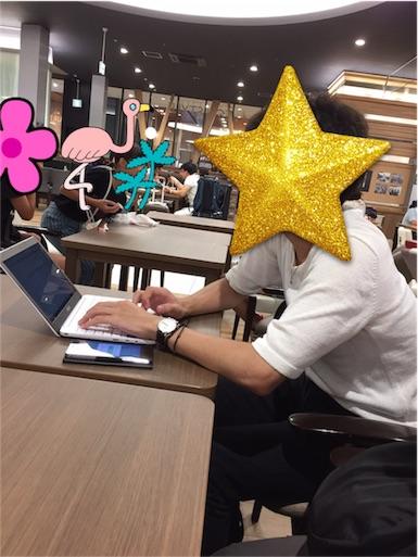 f:id:mamashizue:20160821063519j:image