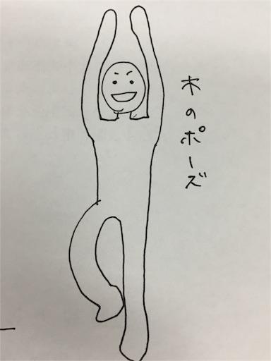 f:id:mamashizue:20160907181251j:image