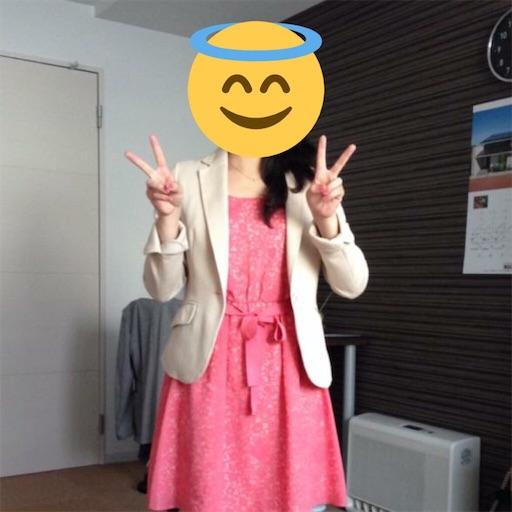 f:id:mamashizue:20160910212301j:image