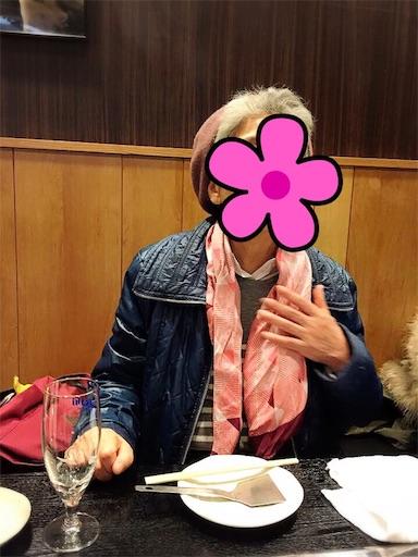 f:id:mamashizue:20160912223547j:image
