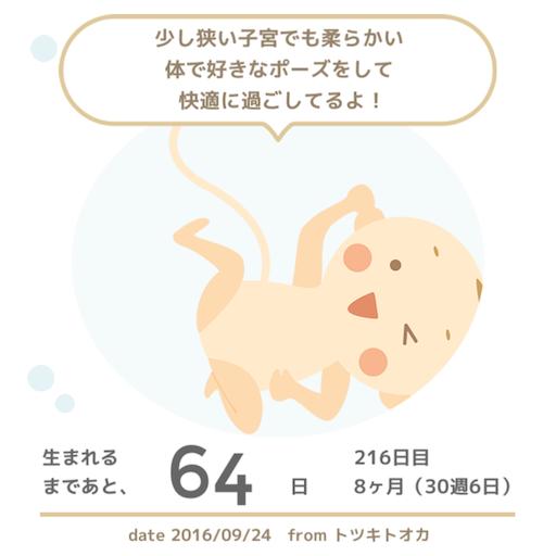f:id:mamashizue:20160924112032p:image