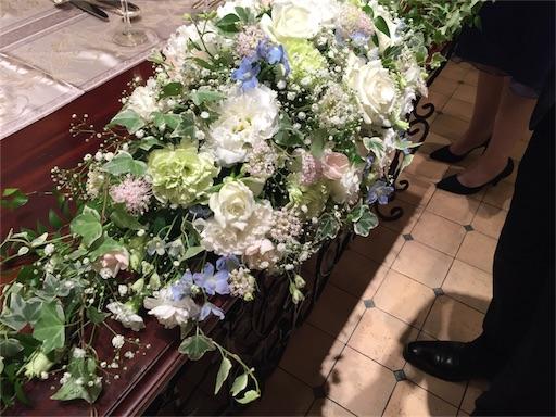 f:id:mamashizue:20161010123735j:image