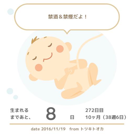 f:id:mamashizue:20161119213612p:image