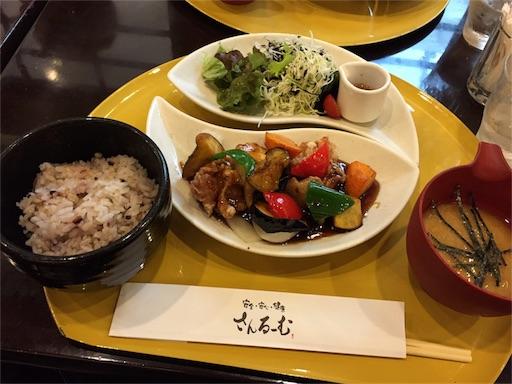 f:id:mamashizue:20161123173336j:image