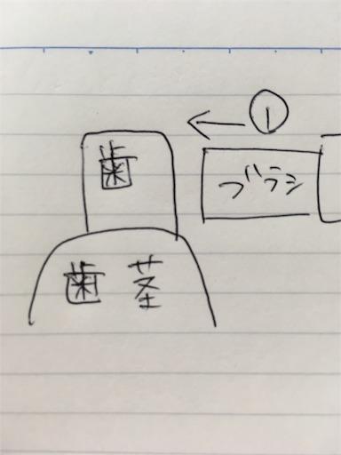 f:id:mamashizue:20161123180940j:image