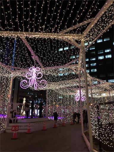 f:id:mamashizue:20161125155529j:image
