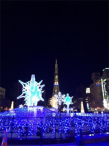 f:id:mamashizue:20161125155541j:image
