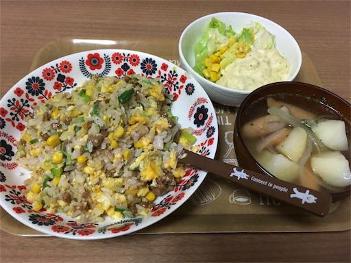 f:id:mamashizue:20161129061516j:image