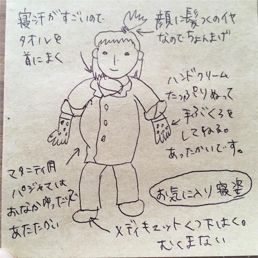 f:id:mamashizue:20161202095704j:image