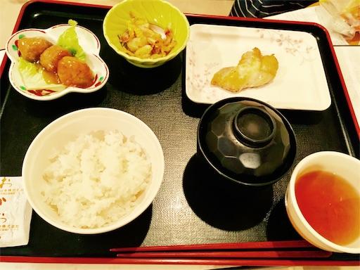 f:id:mamashizue:20161207034322j:image