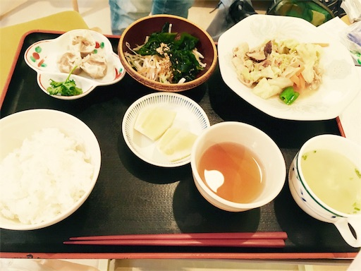 f:id:mamashizue:20161207034331j:image