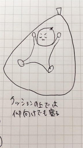 f:id:mamashizue:20170206091243j:image