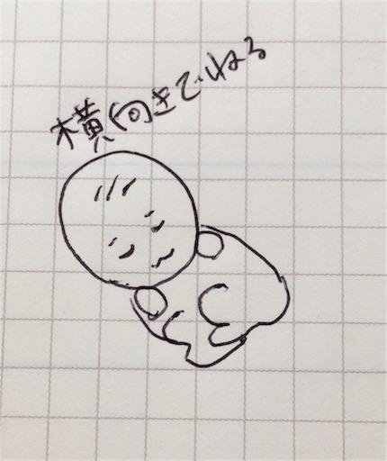 f:id:mamashizue:20170206091545j:image