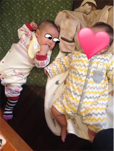 f:id:mamashizue:20170325093346j:image
