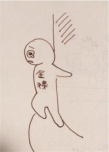 f:id:mamashizue:20170406201142j:image